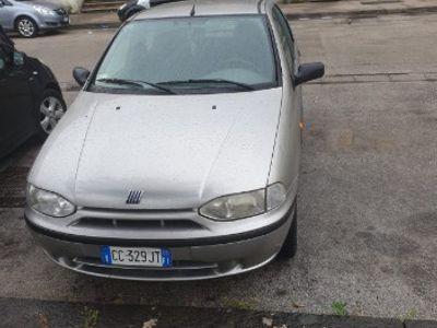 usata Fiat Palio - 2002