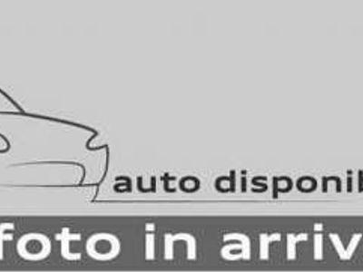 usata Fiat 500 1.2 Pop rif. 11202337