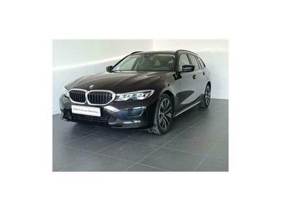 usata BMW 320 Serie 3 (G20/21/80) Serie 3 (G20/21/80) Serie 3 (G20/21/80) Serie 5 (G30/G31) Serie 5 (G30/G31) Serie 3 (G20/21/80) Serie 3 (G20/21/80) d Touring Business Advantage aut. - imm: 27/02/2020 - 20.700km