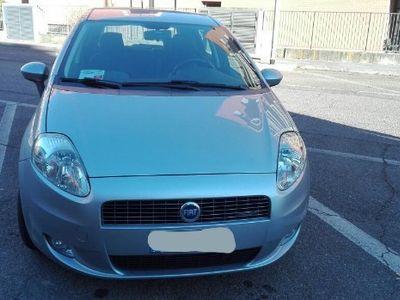 brugt Fiat Grande Punto 1.3 mjt 5p 75cv 98.000 km