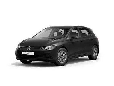 usata VW Golf 1.6 TDI 110 CV 5p. Executive BlueMotion Technology