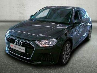 usata Audi A1 35 TFSI Advanced del 2019 usata a Assago
