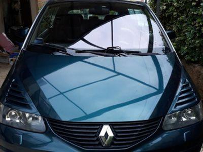 usado Renault Avantime - 2002