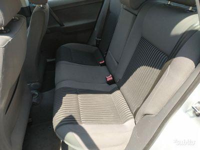 usata VW Polo 1.9
