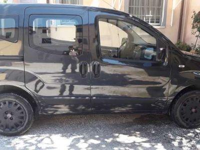 usata Fiat Qubo 1.3 MJT 75 CV Active