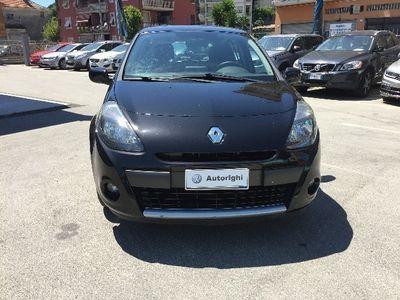 usata Renault Clio Clio1.2 16V 5 porte GPL Dynamique
