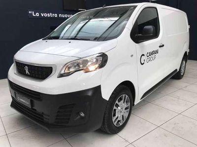 usata Peugeot Expert PREMIUM BlueHDi 120 S&S Standard 2.0cc