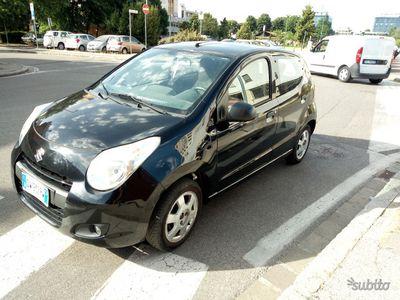 usata Suzuki Alto (2009) - 2009