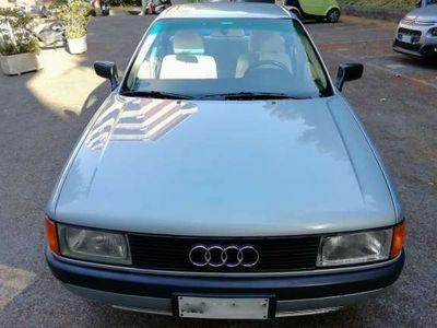 gebraucht Audi 80 1.8 S