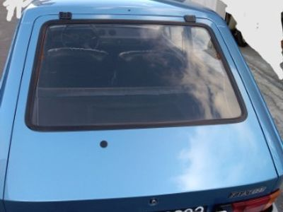 brugt Fiat 127 - Anni 70