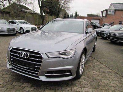 brugt Audi A6 Avant 2.0TDI S tronic