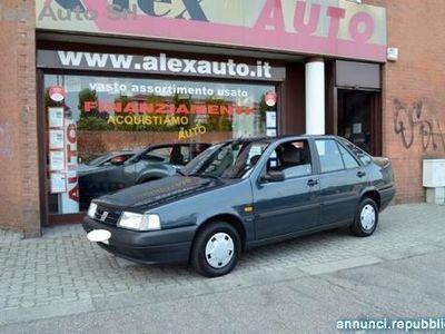usata Fiat Tempra 1.4 i.e. cat