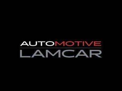 used Lancia Musa 1.4 16V Platino
