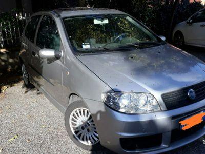 brugt Fiat Punto 1.3 Multijet 16V 3 porte Dynamic