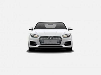 usata Audi A5 A5 2ª serieSPB 40 TDI S tronic Business Sport