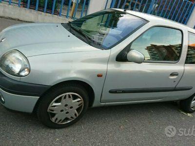 usata Renault Clio - 1998
