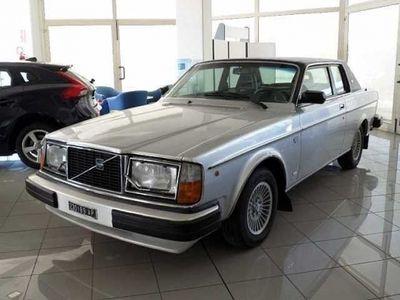brugt Volvo 262 Bertone