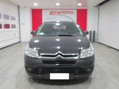 usata Citroën C4 1.6 Classique