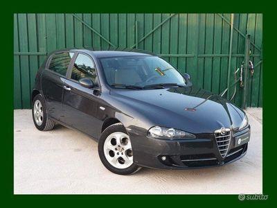 usata Alfa Romeo 147 1.6 T-Spark 90.000km *permute