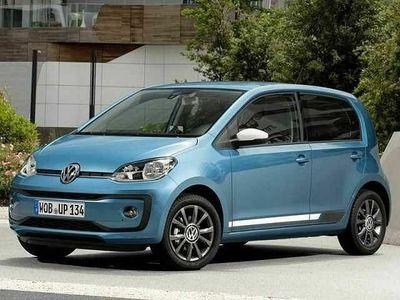 usata VW up! up! GTI Nuova1.0 MPI BlueMotion Technology Nuova b