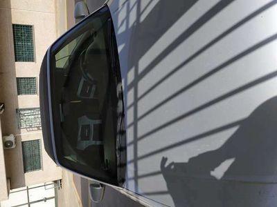 usata Audi A4 Cabriolet 1ª serie - 2004