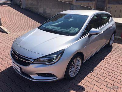 used Opel Astra 1.0 Turbo ecoFLEX UNIPRO IN GARANZIA