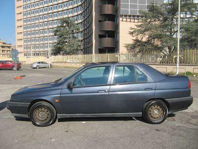 usata Alfa Romeo 155 td - 1997