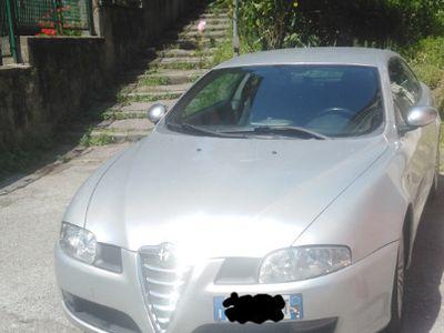 brugt Alfa Romeo 1900 GT150CV