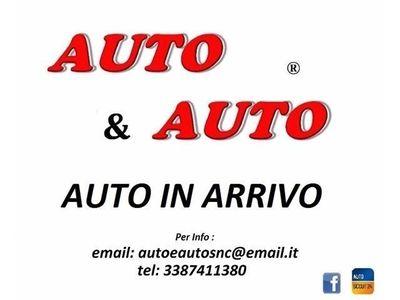 usata Audi A7 Sportback Spb 3.0 Tdi 245 Cv Quattro S Tronic S Line Tetto Usato