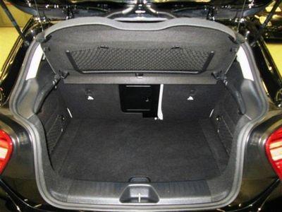 usata Mercedes A180 CDI Premium AMG Line