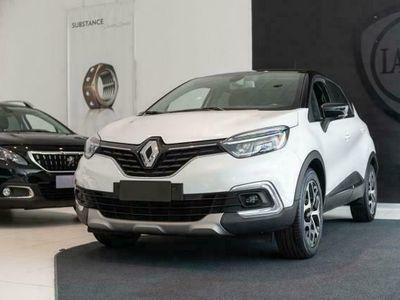 usata Renault Captur TCe 12V 90 CV Start - VARI COLORI E KM
