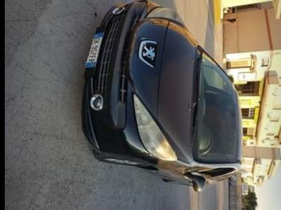 used Peugeot 207 1.4\\n1.4