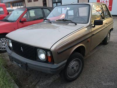 used Citroën LNA LNA