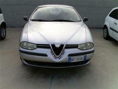 usata Alfa Romeo 156 1.8 bz t.spark