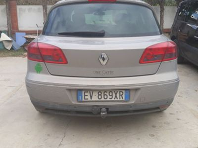 usata Renault Vel Satis 1ª serie - 2005