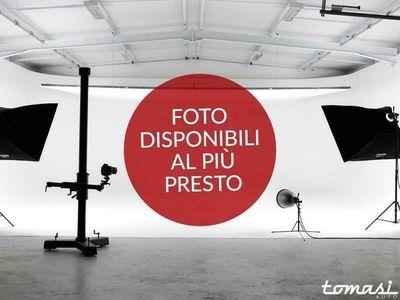 usata Fiat Tipo 5p. 1.4 T-Jet 120cv LOUNGE