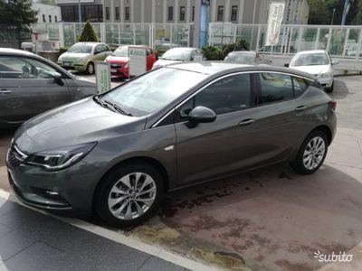 usata Opel Astra 1.4 ecoM Innovation