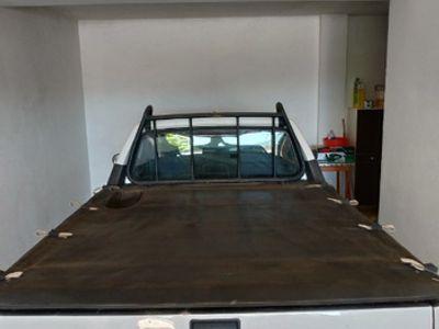 gebraucht Fiat Strada - 2004