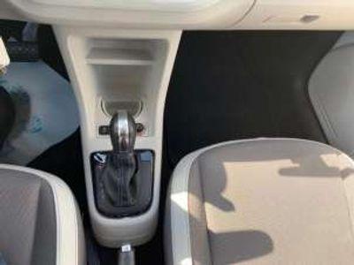 usata VW e-up! Elettrica