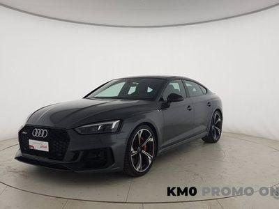 usata Audi RS5 SPB