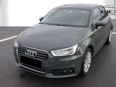 usata Audi A1 SPB 1.4 TDI Design