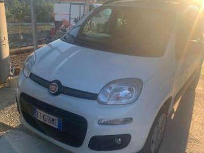 usata Fiat Panda 4x4 Panda AUTOCARRO