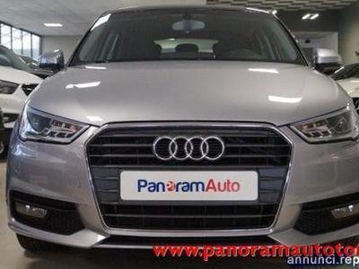usata Audi A1 SPB 1.6 TDI 116 CV Full Optional!