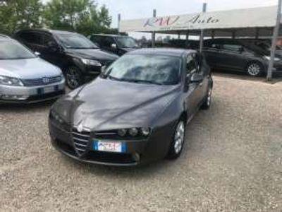 usata Alfa Romeo 159 Sportwagon 1.9 Jtdm 16V Progression