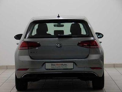 usata VW Golf VII 1.0 TSI 115 CV 5p. Business BlueMotion Technology del 2019 usata a Busto Arsizio