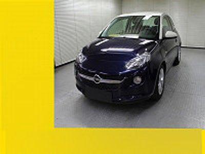 usata Opel Adam 1.2 Jam