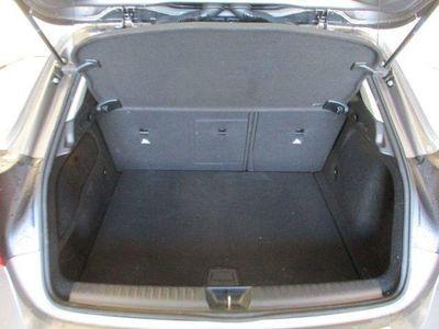 used Mercedes GLA220 CLASSE CDI Automatic 4M Executive