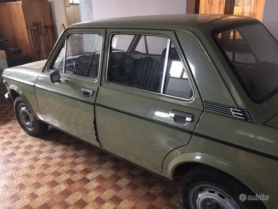 usata Fiat 128