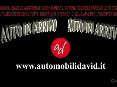 usata Dacia Sandero Streetway 1.0 SCe 75 CV S&S Access