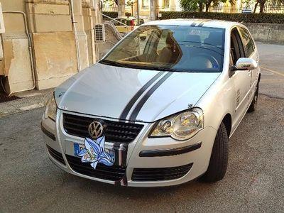 usata VW Polo 1.2/64CV 12V 5p. Comfortline